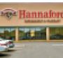 Hannaford small box opening set