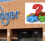 Consolidation: What will Kroger do next?