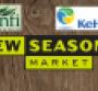 Sources: Kehe to gain New Seasons account