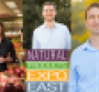 Retail CEOs among SN's Expo East summit panelists