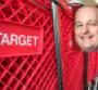 Target promotes Mulligan to COO, taps Smith as CFO