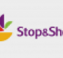 Stop & Shop to begin A&P conversions