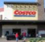 Costco chicken salad linked to E. coli outbreak