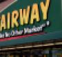 Fairway facing potential stock delisting