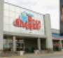 Grimmett named CEO of Price Chopper parent
