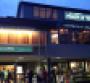 Kroger opens doors on 'Main & Vine' store