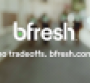 Bfresh closing Fairfield store, opening 2 more in Boston