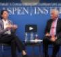 Video: Walmart on 'reimagining the workforce'