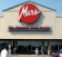 Mars to shut down stores not bought by Weis