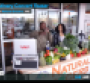 Natural Grocers, 'eco hip-hop' artist to promote nutrition for Millennials