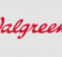 Big changes in store at Walgreen