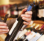 Tennessee in Wine-in-Grocery-Stores Battle