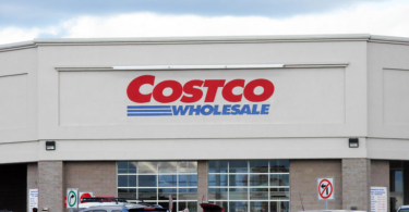 Costco_Wholesale_club-store_banner.png