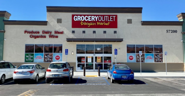 Grocery_Outlet_Bargain_Market_store-front_view_0.png