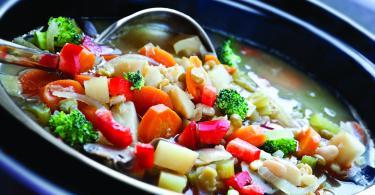 Hot-soup-deli.jpg