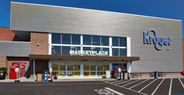 Kroger_Marketplace_storefront_0_2_0.jpg