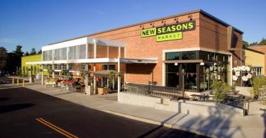 New_Seasons_Market-store_exterior.jpg