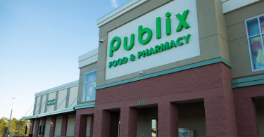Publix supermarket-Lexington SC.png