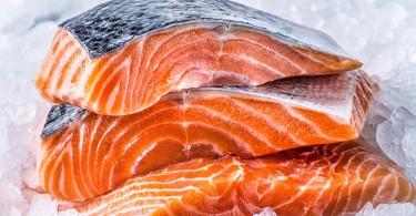 Salmon_steaks_promo(G).jpg