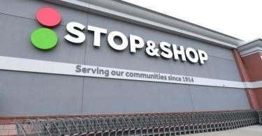 Stop__Shop-Store_Banner-Shopping_Carts.jpg