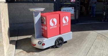 Tortoise_auto_delivery_cart-Safeway-Albertsons.jpg