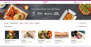 amazon-restaurants-closed-promo.png
