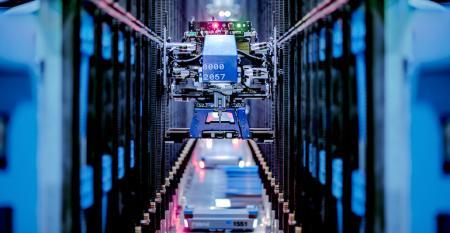 Fabric_Lift_Robot.jpg
