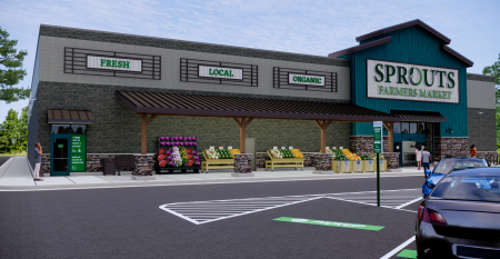 Sprouts_Exterior Rendering.png