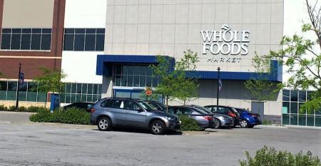 Whole Foods store_Kenwood OH.jpg