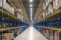 Ahold_Delhaize_USA-Manchester_CT_distribution_center.png