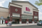 BJs_warehouse_club-storefront_0.png