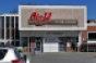 Big_Y_Foods_store_Adams_MA1.png