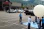 Bowman_s_balloon_2-1.png