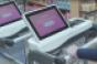 Caper AI smart carts in store.png