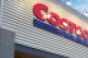 Costco_store_banner-closeup_0.png