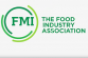 FMI-new-name.png