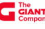 Giant-Carlisle updated corporate logo.png
