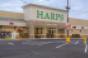 Harps_supermarket.png