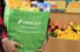 Instacart-Personal_Shopper-Bag_0_0.png