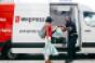 Loblaw_PC_Express_pickup_Toronto_Transit.png