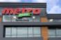 Metro_Plus_store_banner_0.png