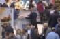 PLMA_annual_trade_show-exhibit_hall.png