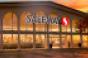 Safeway_storefront-Washington_DC.png