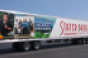 Stater_Bros_truck-local_growers.png