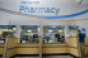 Walmart_Pharmacy_department.png