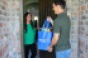 Walmart_grocery_delivery_person-3.png