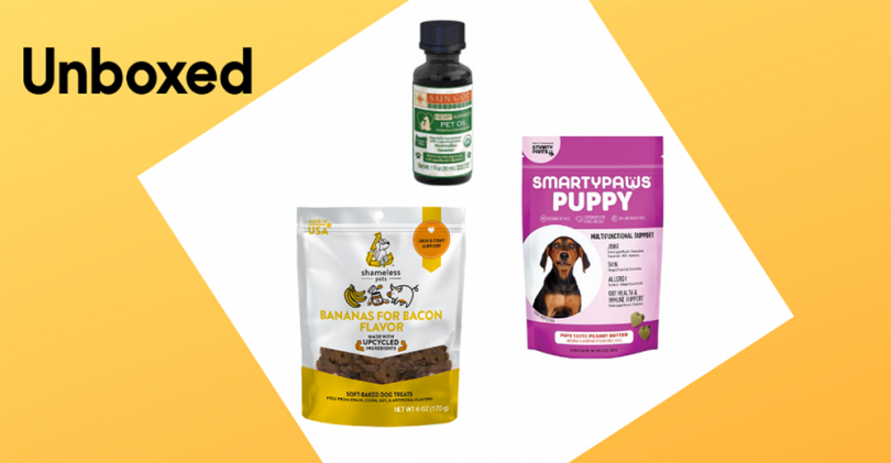 pet-products-unboxed.png