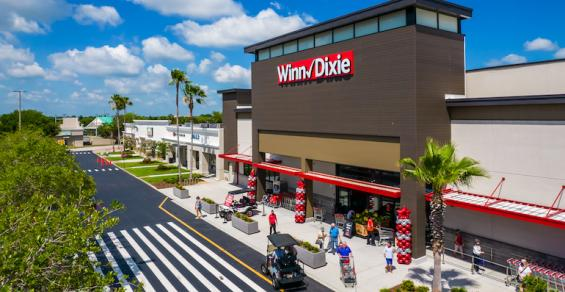 Photo_01_WinnDixie-Viera-FL.jpg