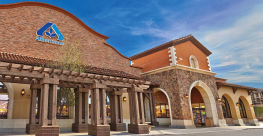 Albertsons_store_front-3.png