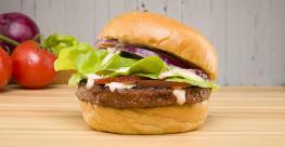 Beefless-Burger-promo.jpeg